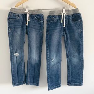 Skinny Jeans Bundle